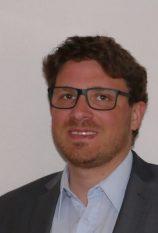 Andre Bouillon