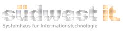 Südwest IT GmbH