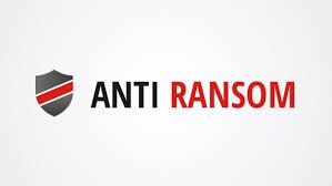 Anti Ransom