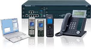 VOIP / Telefonie