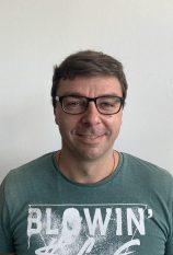 Daniel Hoika